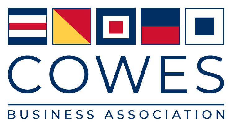 Cowes Business Association Online
