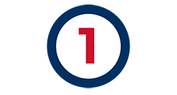 Cowes Business Association Icon - Tick