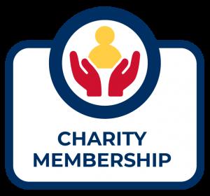 charity membership