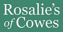 Cowes Business Association Logo